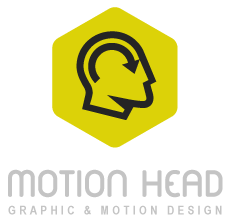 Motion Head di Gianpiero Margiotta