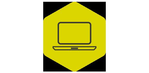 Web Design + Web App